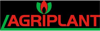 Agriplant logo
